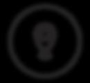 Icono de Lugar Hidroponia