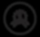 Icono de primer puesto hidropónico
