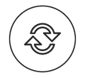 Icono de Automatización