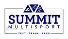 Summit_Multisport_Logo_CMYK-01.jpg