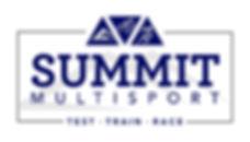 Summit_Multisport_Logo_CMYK-01.jpg