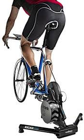 Lactate Testing - Bike