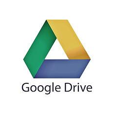 google_drive_logo-3.jpg