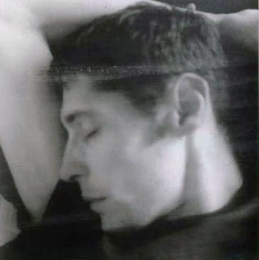 1992 Sleep