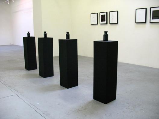 2013 Untitled - Responses