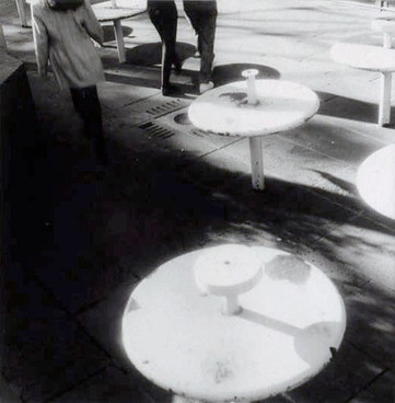 1993 Untitled