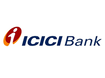 icici_bank.png