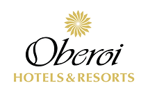 oberoi-hotelspng.png