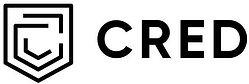 cred logo.jpg