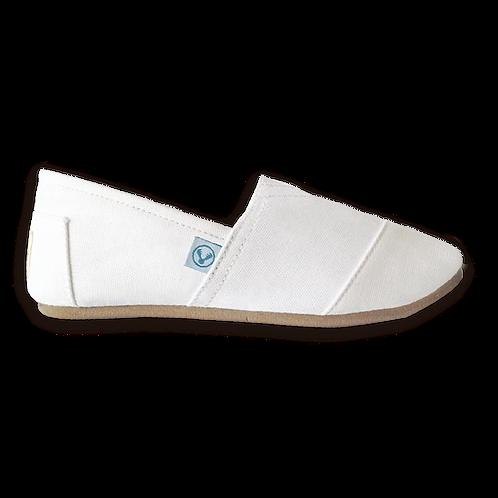 Blanco/White
