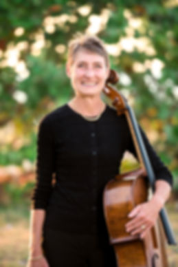 Cello, cellist, Key West wedding musicians, Key West cellist, Denise Nathanson, Key West wedding, Fort Zachary Taylor Park, strings, chamber music, classical duo