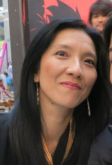 Seow Lai Fong