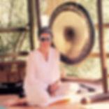 gong spain.jpg