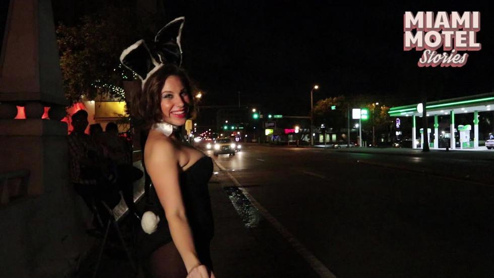 Miami Motel Stories MiMo 1.jpeg
