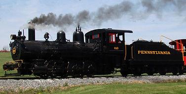 steam-engine.jpg