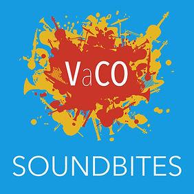 VACO SOUND BITES LOGO.jpg