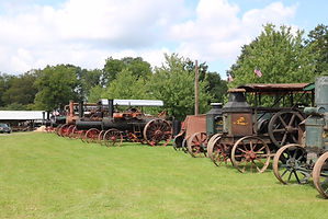 Steam-Engine-Lineup.jpg