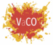 VACO LOGO NEW no background (1).jpg