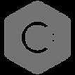 kisspng-c-programming-language-computer-