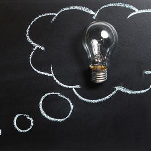 Der Intelligenztests als effektives Instrument in der Personalauswahl