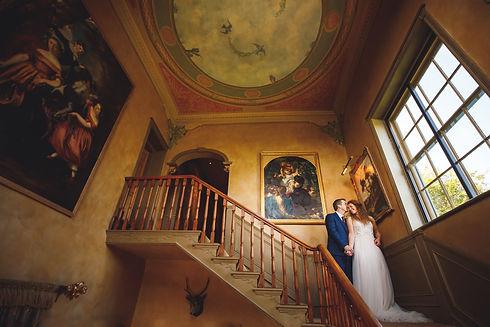 CG main stairs 3.jpg