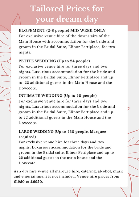 Wedding prices - Website (PGN).png