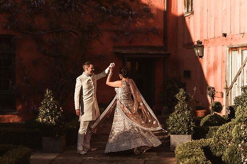 wedding Pauntley Court-54.jpg