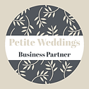 petite weddings logo.png