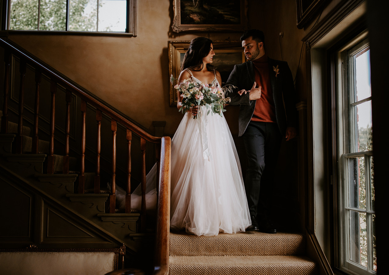 Couple on stairs 5.jpg