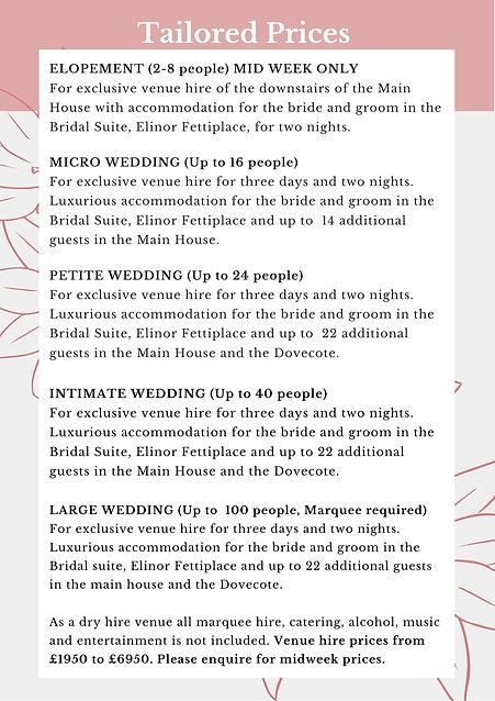Wedding prices - Website.jpg