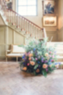 flowers stairs painting.jpg