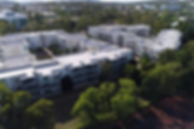 Elara Apartments in Canberra.png