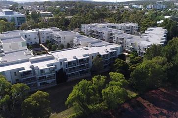 Elara Apartments in Canberra.png