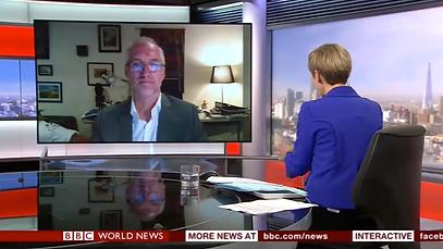 BBC World News.png