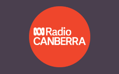 ABC Radio Canberra.png