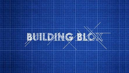 Building Blox Training Videos Ross Taylor Associates