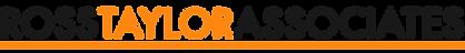Ross Taylor Associates Logo