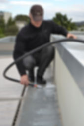 Ross Taylor Waterproofing Consulting