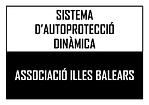 ASSOCIACIÓ_ILLES_BALEARS.png
