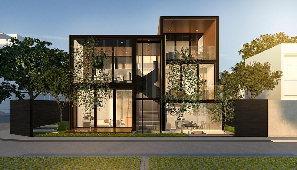 black-loft-modern-house-in-summer.jpg