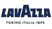 lavazza-vector-logo-e1575277137908.png
