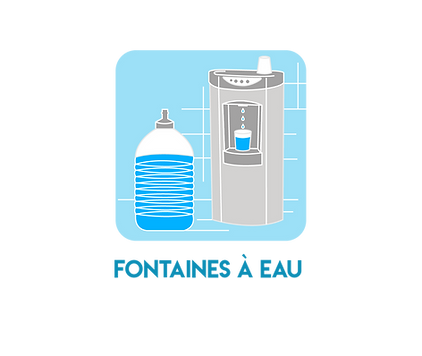 NEW_FONTAINES-49.png
