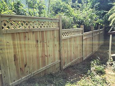 Wooden Fence Edited.jpg