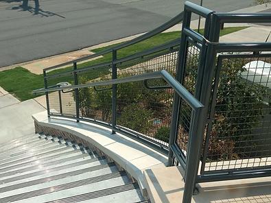 Hand rail.webp