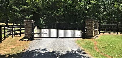 Iron Gate Edited.jpg