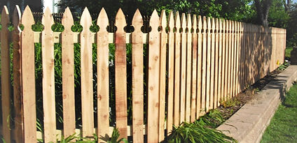 pickets fence gothic style.jpg