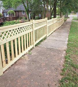 Fence Edited.jpg
