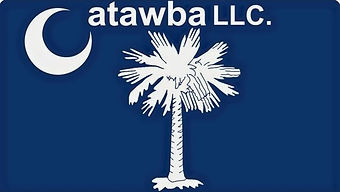 Catawba%20LLC._edited.jpg