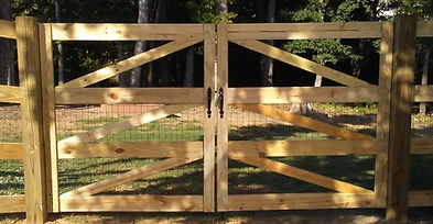 fence%20gate_edited.jpg