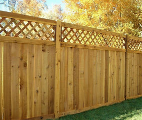 wOODEN fENCE - 2.jpg